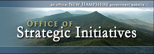 NH Office of Strategic Initiatives